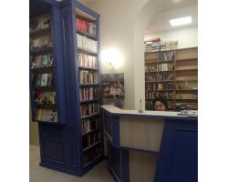 We invite you to visit the updated library!